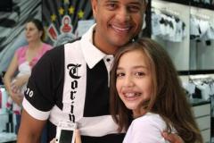 Marcelinho_023