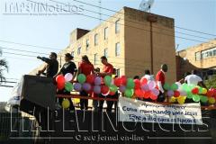 Marcha_2011_002