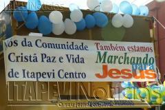 Marcha_2011_004