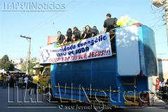 Marcha_2011_007