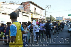 Marcha_2011_012a