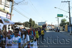 Marcha_2011_013a