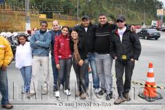 Marcha_Jesus_008