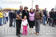 Marcha_Jesus_011