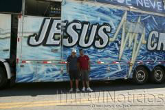 Marcha_Jesus_2013_012