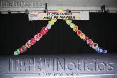 Miss_Primavera_000