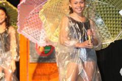 Miss_Primavera_021