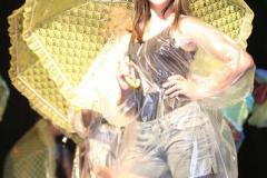 Miss_Primavera_022