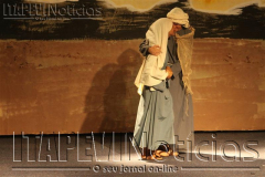 Paixao_Cristo_2011_002