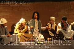 Paixao_Cristo_2011_017