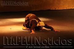 Paixao_Cristo_2011_020