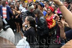 Parada_Ga_2011_001