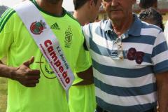 Portela_Jamaica_016