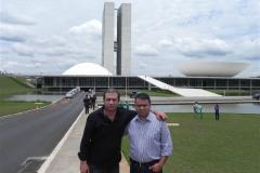 PSD_Brasilia_001