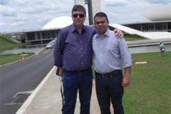 PSD_Brasilia_002