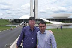 PSD_Brasilia_003