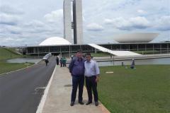 PSD_Brasilia_004