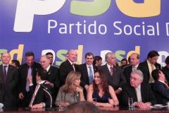 PSD_Brasilia_005