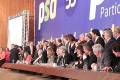 PSD_Brasilia_006
