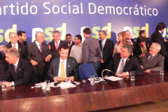 PSD_Brasilia_012
