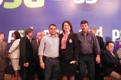 PSD_Brasilia_014