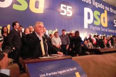 PSD_Brasilia_015