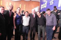 PSD_Brasilia_020