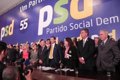 PSD_Brasilia_021