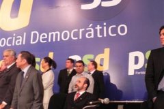 PSD_Brasilia_022