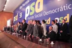 PSD_Brasilia_023