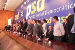 PSD_Brasilia_024