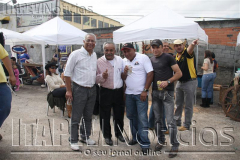Queima_Alho_013
