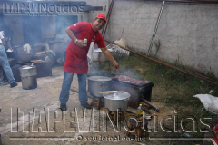 Queima_Alho_016