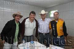 Queima_Alho_028