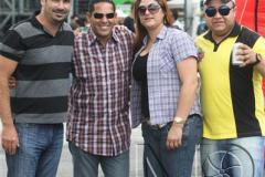 Queima_Alho_Cotia_023
