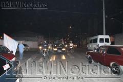 Quinzinho_Athenas_002