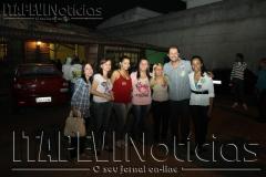 Quinzinho_Athenas_017