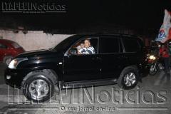 Quinzinho_Athenas_018