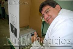 Quinzinho_Vitoria_001