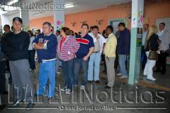 Quinzinho_Vitoria_005