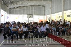 Ref_Escola_Briquet_000