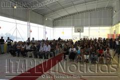Ref_Escola_Briquet_001