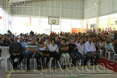 Ref_Escola_Briquet_002