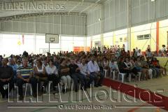 Ref_Escola_Briquet_003