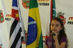Ref_Escola_Briquet_006