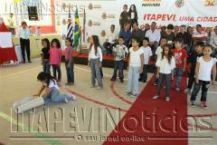 Ref_Escola_Briquet_007