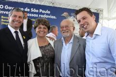 Reforma_Rodovia_000