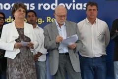 Reforma_Rodovia_010