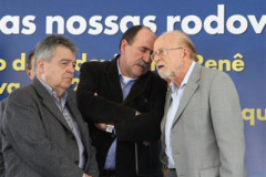 Reforma_Rodovia_014