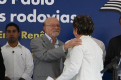 Reforma_Rodovia_015